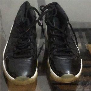 Air Jordan 11 Retro men's
